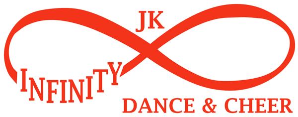 JK Infinity